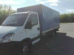 Iveco Daily. Продается грузовик ивеко, 2 300 куб. см., 1 500 кг.