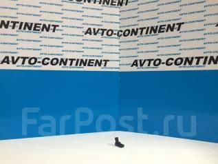 Датчик положения распредвала. Nissan: Wingroad, Bluebird, Primera Camino, Bluebird Sylphy, Expert, Tino, Pino, Primera, Avenir, AD, Almera Двигатель Q...