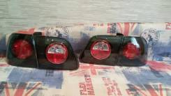 Стоп-сигнал. Honda Civic, EK2, E-EK2, EEK2