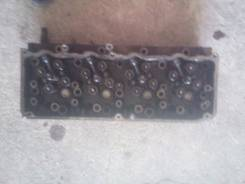 Головка блока цилиндров. Toyota Dyna Двигатели: 15BLPG, 15BFP, 15BFT, 15BFTE, 15BCNG, 15BF