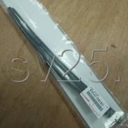 Щетка стеклоочистителя задняя PORTE, IPSUM. GAIA.. 85242-28060 85242-28060