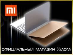 "Xiaomi Mi Notebook Air 13.3. 13.3"", ОЗУ 8192 МБ и больше, WiFi, Bluetooth, аккумулятор на 10 ч."