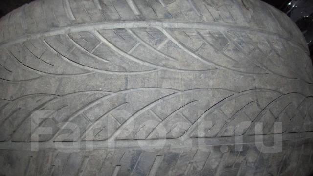 Комплект летних колес lc100, lc200, lx470, lx570 б/п по РФ!. 10.0x24 5x150.00 ET30