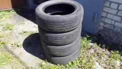 Bridgestone 613V, 215/60/17