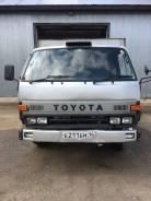 Toyota Toyoace. , 3 500 куб. см., 3 000 кг.