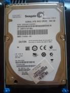 Жесткие диски. 250 Гб