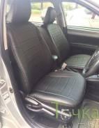 Чехол. Toyota Corolla Axio, NKE165, ZRE162, NRE160, NRE161, NZE161, NZE164