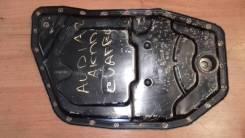 Поддон коробки переключения передач. Audi A8