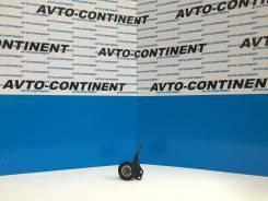 Натяжной ролик. Nissan: Almera, Wingroad, Bluebird, Avenir, Bluebird Sylphy, Primera, Pino, Tino, AD, Expert, Primera Camino Двигатель QG18DE