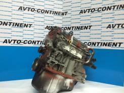 Двигатель в сборе. Nissan Cube, Z10 Двигатель CGA3DE