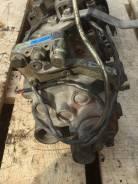 Топливный насос высокого давления. Mitsubishi Fuso Двигатели: 6D22, 6D24