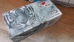 Автосигнализация Magicar 5. Бесплатная доставка.