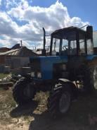 МТЗ 82.1. Продается трактор , 4 700 куб. см.
