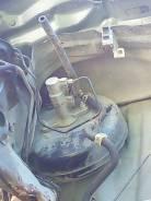 Вакуумный усилитель тормозов. Honda Stepwgn, RK5, RK6, RK3, RK4, RK2, RK1 Двигатель R20A