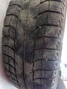 Michelin Energy E-V. Зимние, без шипов, износ: 40%, 4 шт