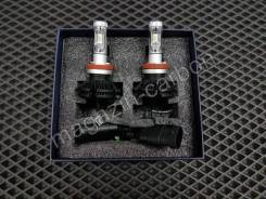 Лампа светодиодная. Mitsubishi RVR, GA4W, GA3W Mitsubishi ASX, GA3W, GA1W, GA2W Двигатели: 4J10, 4B10, 4A92, 4B11