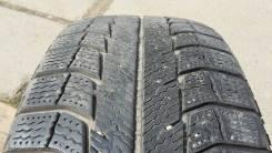 Michelin X-Ice Xi2. Зимние, без шипов, 2010 год, износ: 40%, 4 шт