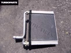 Радиатор отопителя. Suzuki Jimny, JB33W, JB43W Suzuki Jimny Wide, JB33W, JB43W Двигатели: G13B, M13A