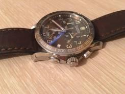 Часы Victorinox Swiss Army Chrono Classic 241151 в Хабаровске