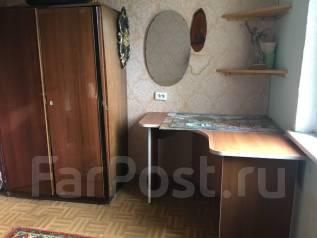 Комната аренда. Комната, улица Дикопольцева 62, р-н Центральный, аренда долгосрочная (год и более)