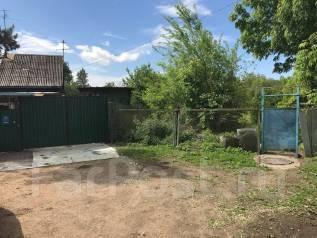 Продам участок!. 1 000 кв.м., собственность, электричество, вода, от агентства недвижимости (посредник)