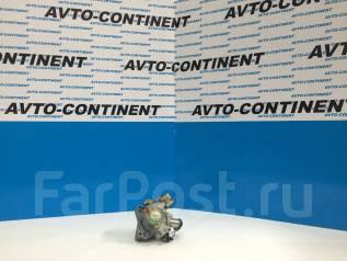Топливный насос высокого давления. Nissan Cedric, MY34 Двигатели: VQ25DD, VQ25DE