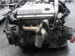 Двигатель в сборе. Toyota Pronard, MCX20 Toyota Avalon, MCX20 Двигатель 1MZFE