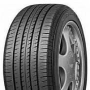 Dunlop SP Sport 230. Летние, без износа, 1 шт