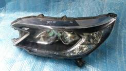 Фара. Honda CR-V, RM4, RE5 Двигатели: K24Z7, R20A9