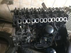 Блок цилиндров. Toyota Land Cruiser, HDJ101K, HDJ101 Двигатель 1HDFTE. Под заказ