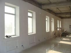 Офисные помещения под ключ Поселковая улица аренда офиса и склада сокол