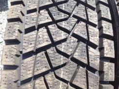 Bridgestone Blizzak DM-Z3. Зимние, 2016 год, без износа, 4 шт