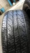 Dunlop SP Sport 5000M. Летние, 2010 год, износ: 10%, 4 шт