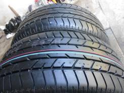 Bridgestone Potenza RE030. Летние, 2015 год, без износа, 2 шт