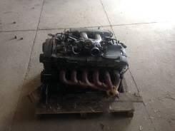 Двигатель в сборе. Nissan Stagea Nissan Skyline, ER33, ER32, ER34, HR34, BNR34, HR33, HR32, BNR32, ENR33, ENR34, BCNR33, ECR33 Nissan Laurel Двигатели...
