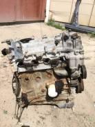 Гидроусилитель руля. Nissan Tino, V10M Nissan Primera, P12E Nissan Almera, N16E, V10M Двигатели: QG18DE, SR20DE, YD22DDTI, F9Q, QG16DE, QR20DE, YD22DD...
