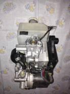 Ремкомплект главного тормозного цилиндра. Mitsubishi Pajero, V63W, V73W, V65W, V75W, V78W, V68W