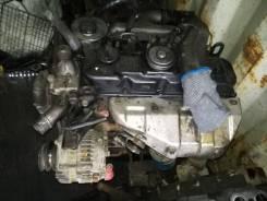 Двигатель в сборе. Nissan: Terrano, Homy, Caravan, Atlas, Caravan / Homy, Datsun Двигатель QD32