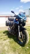 Yamaha TDM. 900 куб. см., исправен, птс, с пробегом