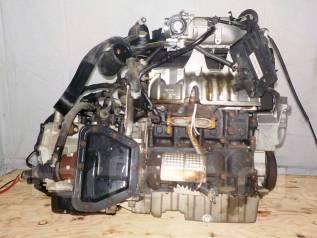 Двигатель в сборе. Volkswagen Golf Volkswagen Beetle Volkswagen Bora Volkswagen Polo Двигатель APK