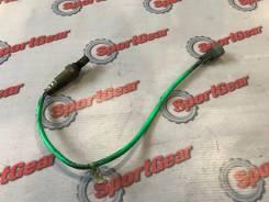 Датчик кислородный. Subaru Forester, SG5 Двигатель EJ205