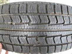 "Распродажа! Колесо штамповка R16+Bridgestone Blizzak MZ-02 215/60R16. 6.5x16"" 5x100.00 ET48"