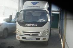 Foton Ollin. Продается легкий грузовик Фотон Оllin II, 3 000 куб. см., 3 000 кг.