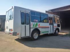 ПАЗ 32054. Продам автобус ПАЗ, 4 600 куб. см., 23 места