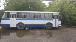 ЛАЗ 695. Продается Н