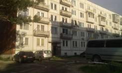 1-комнатная, улица Спортивная (с. Воздвиженка) 4. Уссурийский, частное лицо, 32 кв.м. Дом снаружи