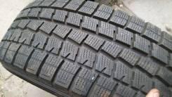 Dunlop Winter Maxx WM01. Зимние, без шипов, 2015 год, без износа, 4 шт