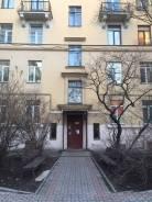Комната, проспект Стачек 67к6. Кировский