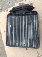 Радиатор отопителя. Nissan Primera, P12 Nissan Almera Двигатели: QG16DE, YD22DDT, F9Q, QG18DE, QG15DE, K9K