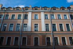 Комната, проспект Загородный 40к1. Центральный, 230 кв.м.